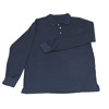 Flame Retardant Polo Shirt - G901